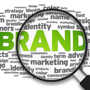 brand-marketing-social